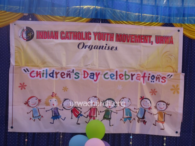 Immaculate Conception Church Urwa Mangalore Celebration Of